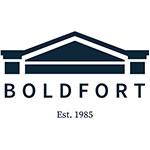 boldfort-est-1985-web