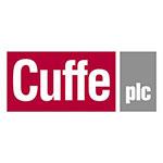 cuffe-logo