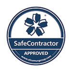 new-2016-safecontractor-resize