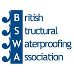 bswa-logo-web