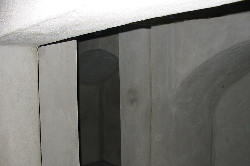 homeowners-waterproofing-slide-3