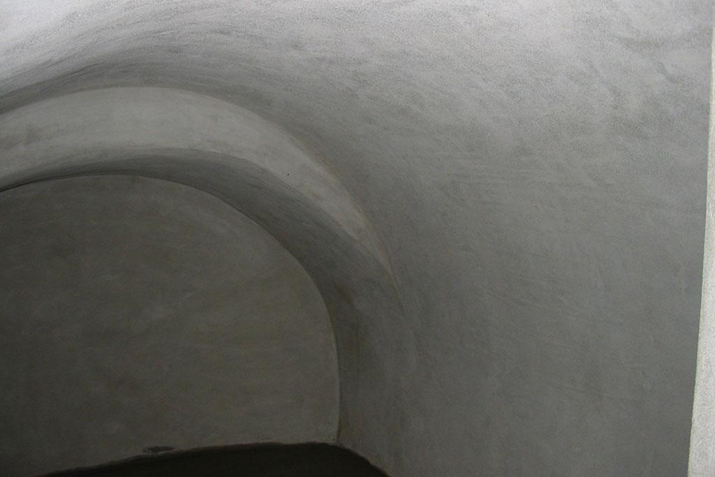 homeowners-waterproofing-slide-4