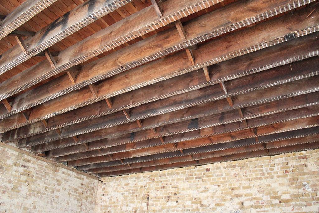 timber-treatment-slide-3